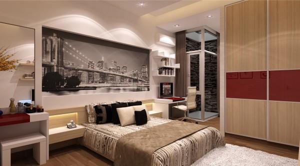thiết kế nhà lô phố 2 tầng