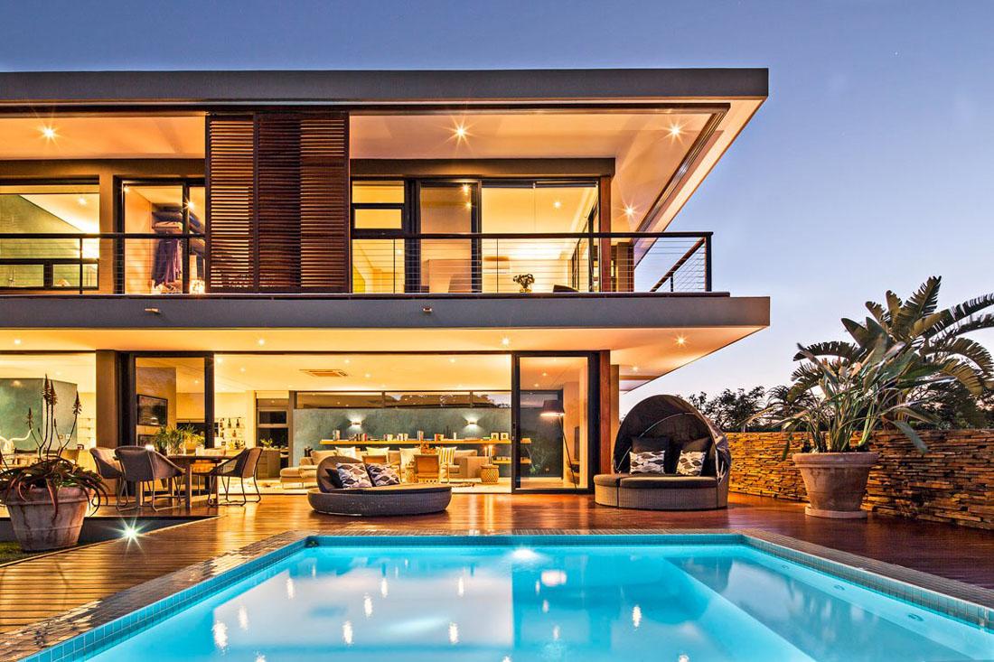 biệt thự hiện đại đẹp nhất